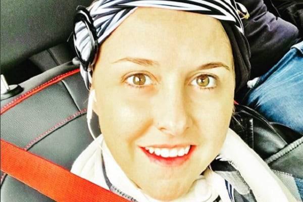 Nadia Toffa, condizioni in peggioramento? Ecco le ultime news