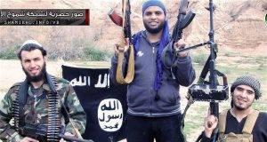 Scoperte cellule estremiste in Italia: finanziavano il gruppo terroristico siriano Jabhat al Nusra