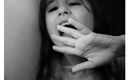 Palpeggia una bambina di 10 anni: richiedente asilo arrestato