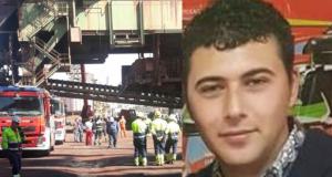 Ilva, ennesima morte sul lavoro: operaio di soli 28 anni colpito alla schiena da cavo in acciaio