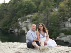Poliziotto muore in un terribile incidente: si era sposato con la fidanzata poche ore prima
