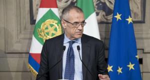 Governo Cottarelli, presto l'incarico. Ecco quando si voterà, situazione per situazione