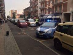 donna assassinata a Piacenza