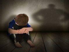Violenza sessuale su un bimbo in Dorset