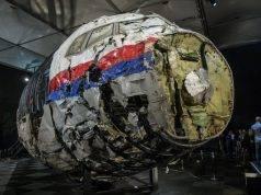 """Volo Malaysia Airlines 370: """"Il missile che lo ha distrutto era dei russi"""""""