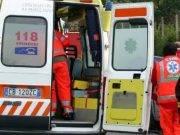 Tragedia in un appartamento: bimbo di 3 anni trovato morto nel lettino