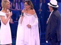 """Maria De Filippi risponde alle """"accuse"""" di Al Bano e Romina: """"Io non ho un padrone"""""""