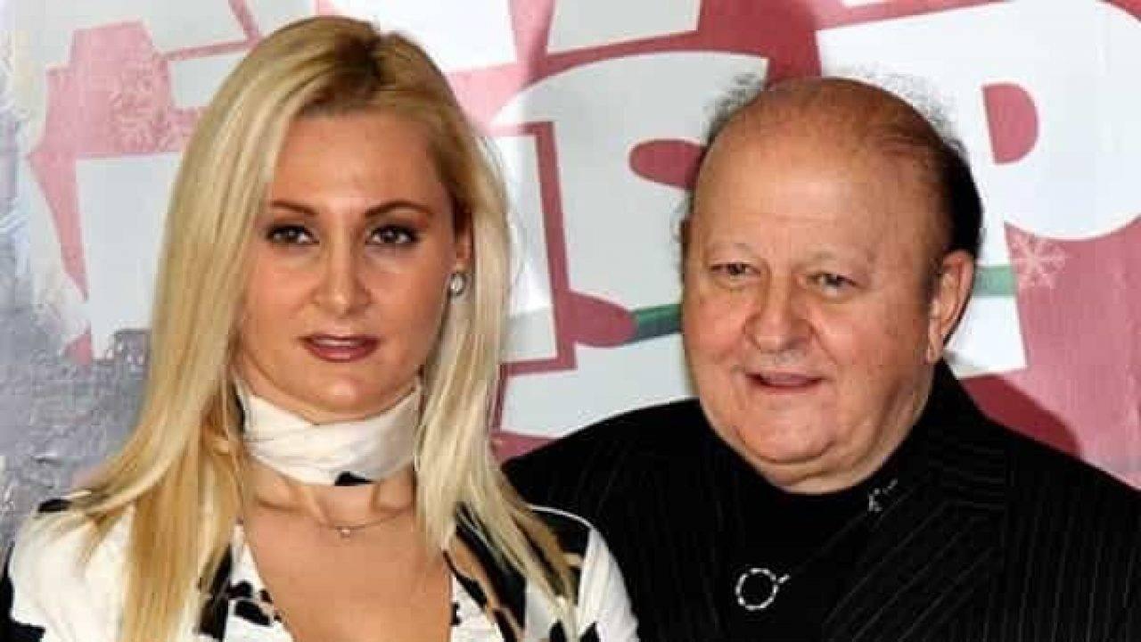 Massimo Boldi tradito dalla compagna, la figlia Manuela: