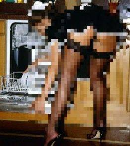 colf sexy_censored (2)