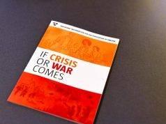libro anti guerra