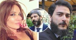 """Selvaggia Lucarelli, in soccorso di Fico, si scaglia contro le Iene: """"Vergogna"""""""