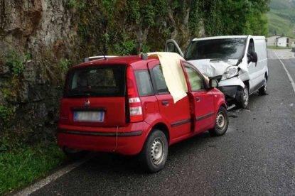 lucca incidente
