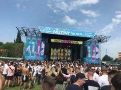 """Popolare festival musicale chiude in anticipo: due ragazzi morti a causa di """"una potente droga"""""""