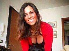"""Ragazza uccisa dal suo ex fidanzato calciatore: """"Dovevamo denunciarlo. La tormentava da tempo"""""""