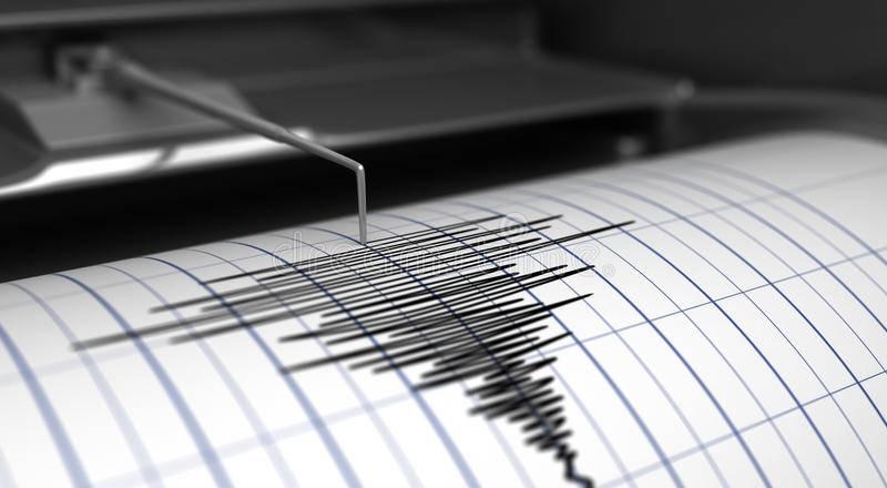 terremoto hawaii