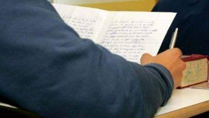Bergamo, professoressa arrestata per atti sessuali con un quattordicenne
