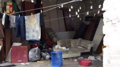 Centri per immigrati sovraffollati e ospiti maltrattati: arrestati 6 gestori di centri di accoglienza