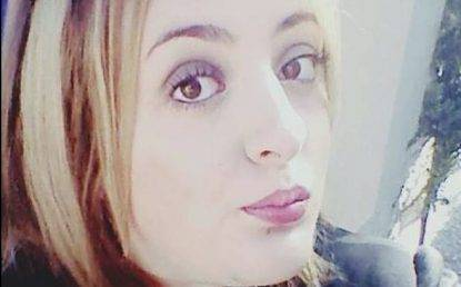 Fa un intervento per dimagrire, studentessa di 22 anni muore
