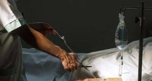 Francia, legge sul fine vita decide la morte di Inès