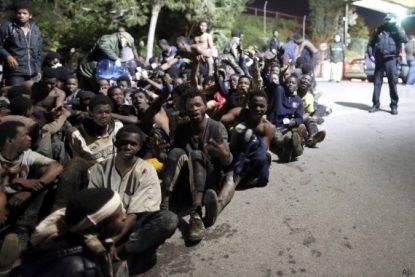 "Immigrati, la Spagna attacca l'Italia: ""Siete egoisti ed anti-europei"""