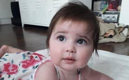 La bambina non smette di piangere, la baby sitter la scuote fino alla morte