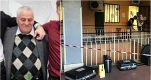 Mostra la pistola al medico ma parte un colpo: un paziente rimane ucciso