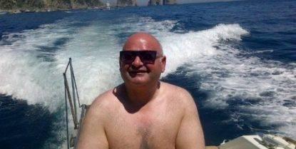 """Svelato quanto guadagnava al giorno il """"re dei migranti"""" arrestato ieri a Benevento"""