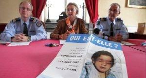 Bambina trovata mutilata ai margini dell'autostrada: 31 anni dopo arrestati i colpevoli, ecco la verità choc