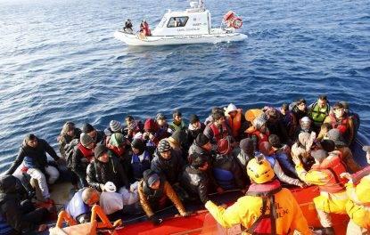 """Rassegna 10.6. Malta rifiuta di soccorrere i migranti e li manda in Italia. Salvini: """"La musica ora cambia"""""""