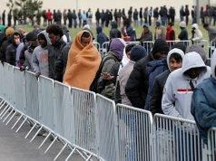 Rassegna 24.6. Ong accusano la Francia: falsifica l'età dei migranti per poterli rispedire in Italia