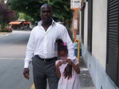 """""""Ho ucciso io Assane Diallo"""". Si è consegnato l'omicida del senegalese, ecco qual è il movente"""
