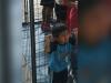 Rassegna 21.6. Trump mette i bambini messicani nelle gabbie? La CNN svela la fake news