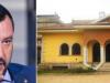 """La """"vendetta"""" di Salvini: villa dei Casamonica viene sequestrata e ritorna ai cittadini"""