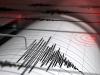 terremoto in molise 5.2 di magnitudo