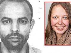 Leader politica di soli 28 anni stuprata, assassinata e abbandonata sulla strada: c'è un sospettato