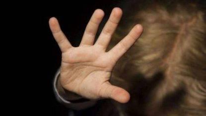 Stuprata ed uccisa- trovato il corpo di una bambina di soli 7 anni