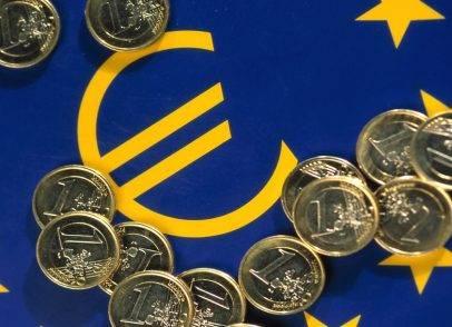 Uscire dall'Europa? Può costare caro e c'è chi potrebbe provarlo sulla propria pelle