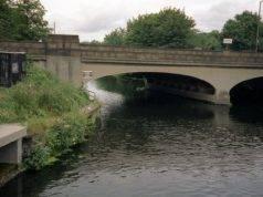 Battuta di pesca finisce in tragedia: padre e figlio trovati morti nei pressi di un fiume