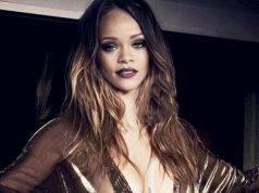 """""""Sono stanca degli uomini"""": così la popstar lascia il fidanzato milionario"""