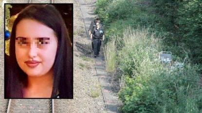 Ragazzina di 14 anni stuprata e uccisa: adesso è caccia all'uomo