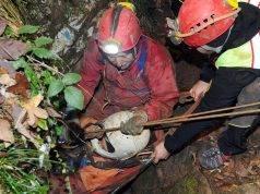 Rassegna 22.7. Bimba scomparsa da 3 giorni nel bresciano, i cani fiutano tracce, ristretta zona ricerche