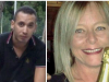 "Rassegna 16.7. Donna massacrata a Pesaro, confessa l'assassino: ""Ho sniffato coca e l'ho uccisa"""