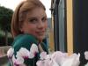 Chiara, 24 anni, muore dopo aver cenato al ristorante: indagati i titolari