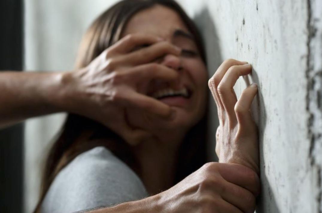 Tentato stupro, 22enne salva grazie allo spray al peperoncino