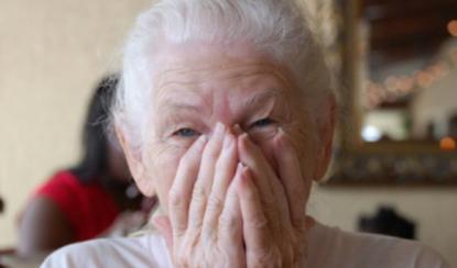 Anziana di 81 anni minacciata col coltello e stuprata nel parco: il PM chiede l'archiviazione