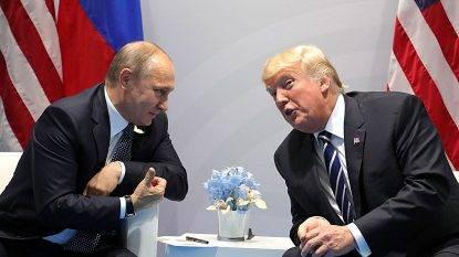 Russiagate, Mueller incrimina 12 agenti russi per spionaggio dei democratici