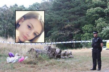 13enne stuprata ed uccisa dal badante della madre, choc nel Paese: raccolti fondi per il funerale