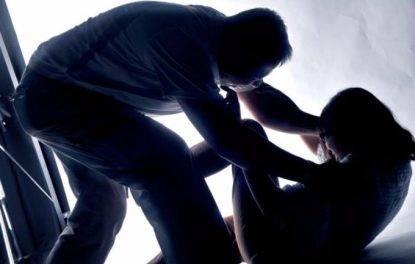 Denunciato 3 volte per violenza sessuale, stupra una turista a Rimini e viene finalmente arrestato