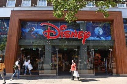 Strage al Disney Shop: terrorista islamico progettava di uccidere 100 persone
