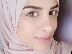 Musulmana rifiuta di stringere la mano ad un uomo e viene scartata al colloquio di lavoro: verrà risarcita